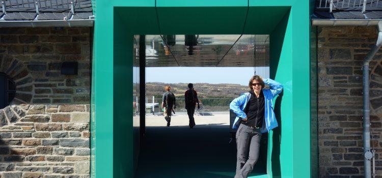 Zusatztermin: Kreatives Texten für die Tourismuswerkstatt Eifel